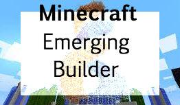 Emerging Builder