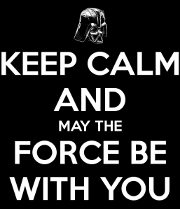keep-calm-and-may-the-force-be-with-you-71